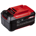 Einhell Power X-Change Plus 18 V / 5.2 Ah Li-Ion akumulator (4511437)