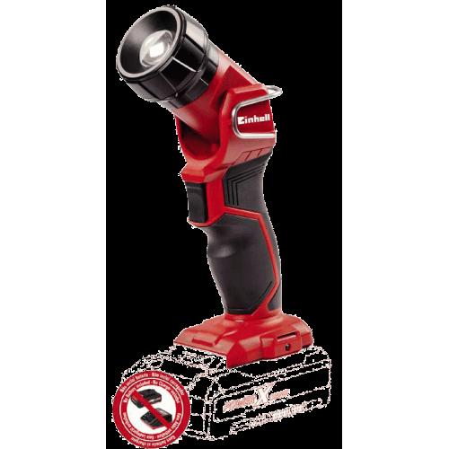 Einhell TE-CL 18 Li H-Solo Power X-Change akumulatorska svijetiljka