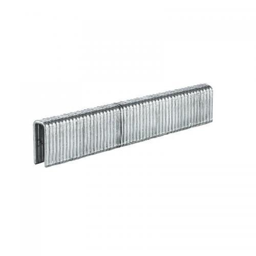 Einhell set spajalica 5x25 mm za DTA 25/2 3000/1 (4137860)