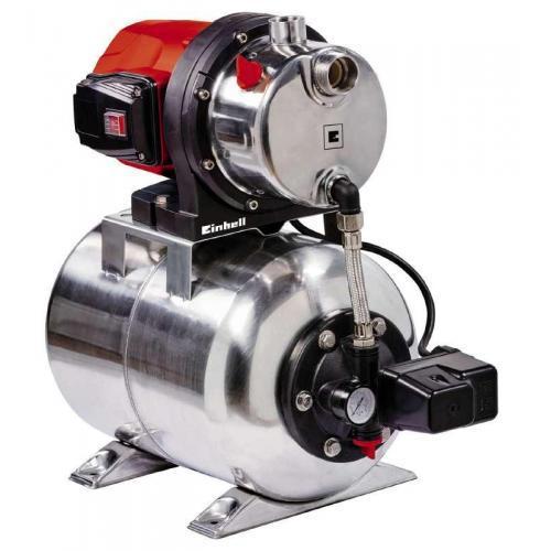 Einhell GC-WW 1250 NN hidropak