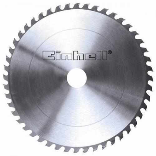 Einhell rezni list od tvrdog metala 210x30 mm / 48Z (4502034)