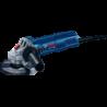 Bosch GWS 9-125 S Professional kutna ugaona brusilica