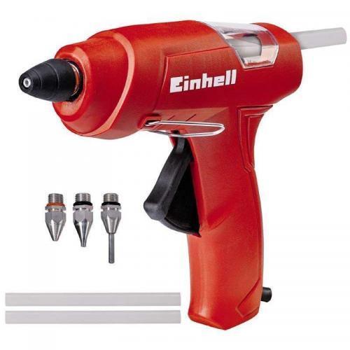 Einhell TC-GG 30 pištolj za vruće lijepljenje