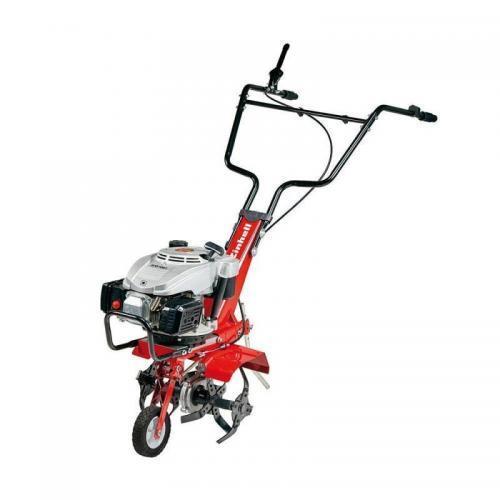 Einhell GC-MT 1636/1 motorna kopačica