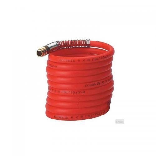 Einhell spiralno crijevo za kompresor 4 m (4139410)