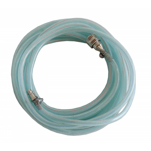 Einhell visokotlačno crijevo za kompresor 10 m (4138100)