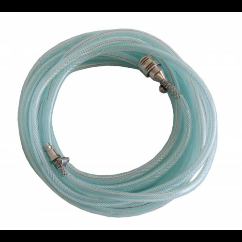 Einhell visokotlačno crijevo za kompresor 15 m (4138200)