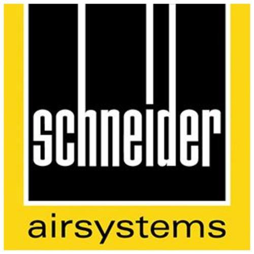 Schneider MLH-Kfz pneumatski čekić dlijeto
