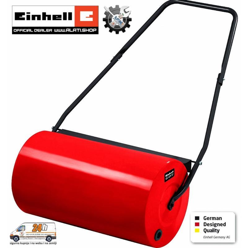 Einhell valjak za travu GC-GR 57 (3415302)