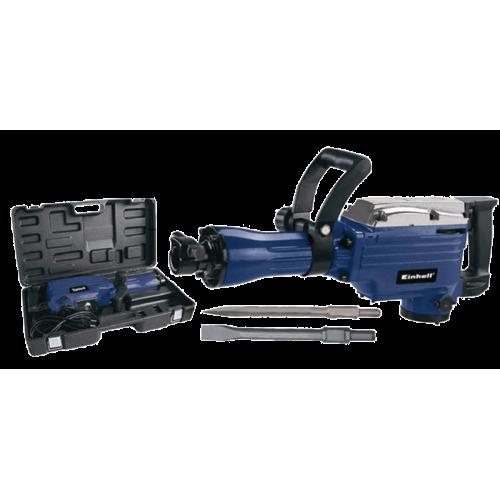 Einhell BT-DH 1600 čekić za razbijanje (4139067)