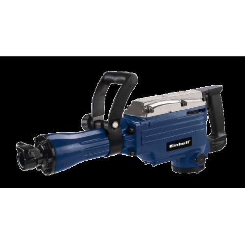 Einhell BT-DH 1600 čekić za razbijanje