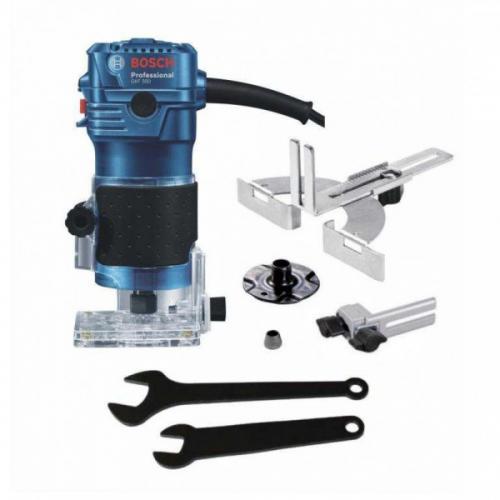 Bosch GKF 550 Professional glodalica rubova (0 601 6A0 020)