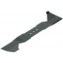 Einhell rezervni nož za GH-PM 40 P (3405528)