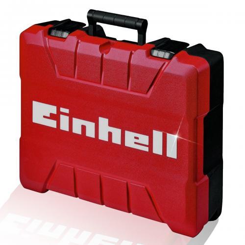 Einhell E-Boxx M55 kovčeg za PXC alat (4530049)