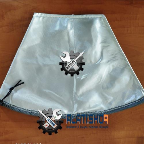Einhell azbestni predfilter za usisavač pepela TC-AV 1618 D (235166001800)