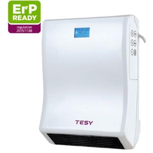 Tesy HL 246 VB W grijalica za kupatilo 1000/2000 W (42777)