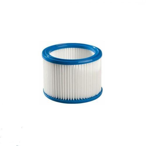 Metabo filter zračni PE za usisavač ASA 25 L PC/ASA 30 L PC (630299000)