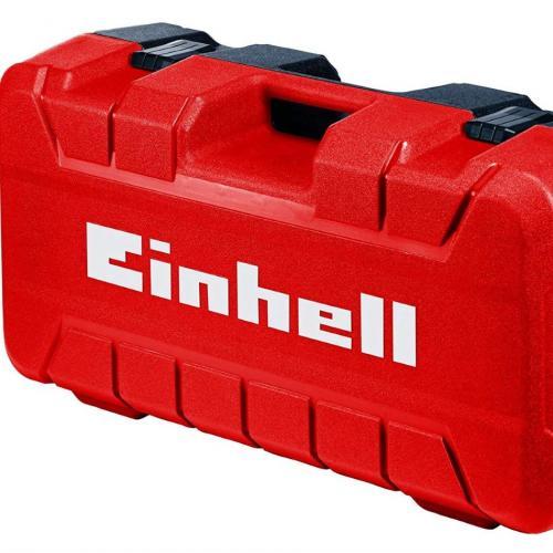 Einhell E-Box M70/35 kovčeg - kofer za PXC alat (4530054)
