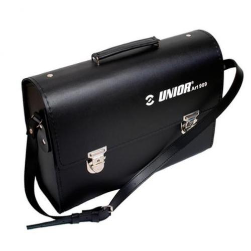 Unior torba za električare - 909 (601939)
