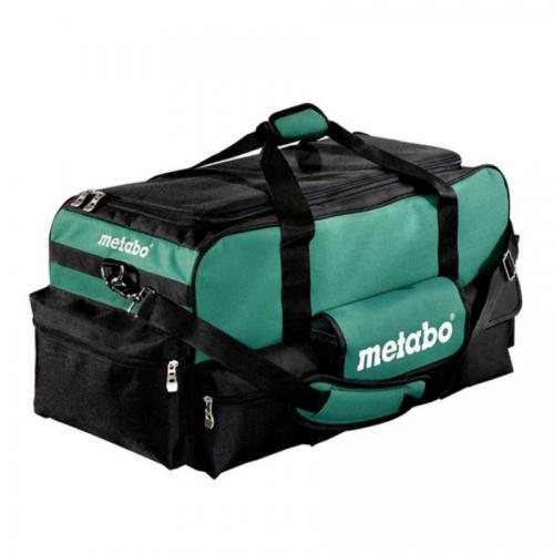 Metabo torba za alat velika L (657007000)