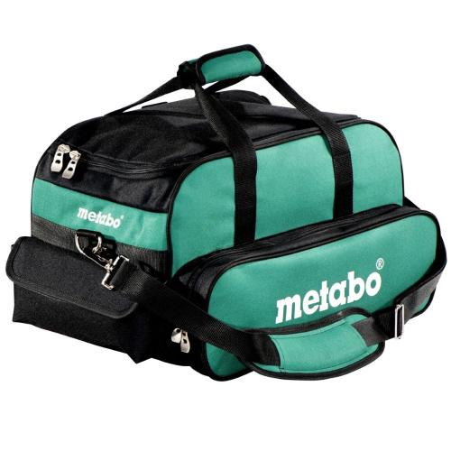 Metabo torba za alat mala S (657006000)