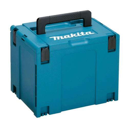 Makita Makpac transportni kofer za alat 821552-6