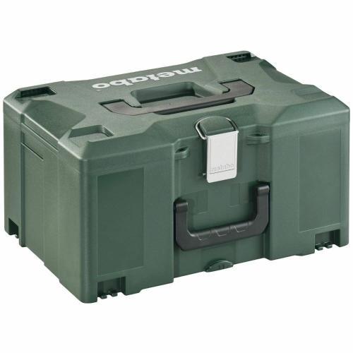 Metabo MetaLoc III transportni kofer za alat (626432000)