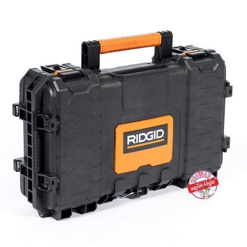 RIDGID Kofer - kutija za alat S Professional Organizer Tool Box (54338)