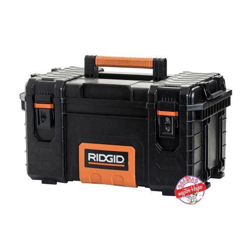 RIDGID Kofer - kutija za alat M Professional Organizer Tool Box (54343)