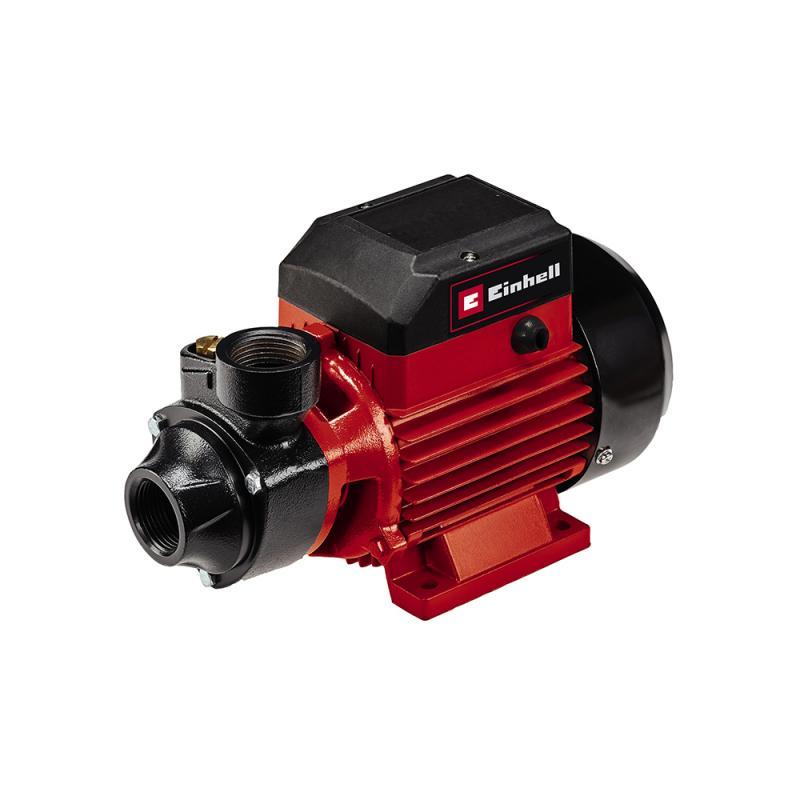 Einhell GC-TP 4622 vrtna baštenska pumpa (4183400)