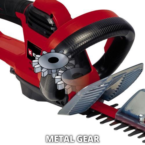Einhell GC-EH 6055/1 električne škare-makaze za živicu (3403320)