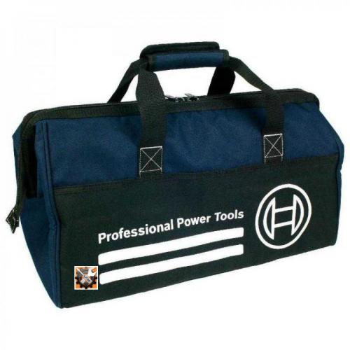 Bosch torba za alat velika L (1 600 A00 3BK)