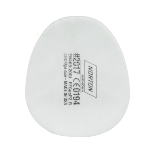 Norton filter za masku zaštitnu Dual A2P2 (66254482017)