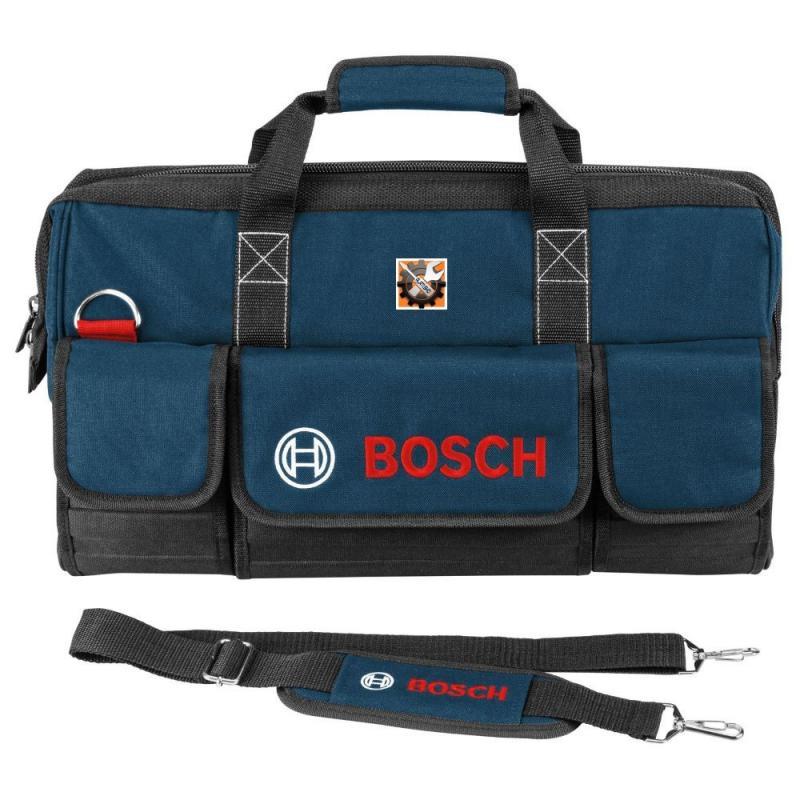 Bosch torba za alat MBAG M (1 600 A00 3BJ)