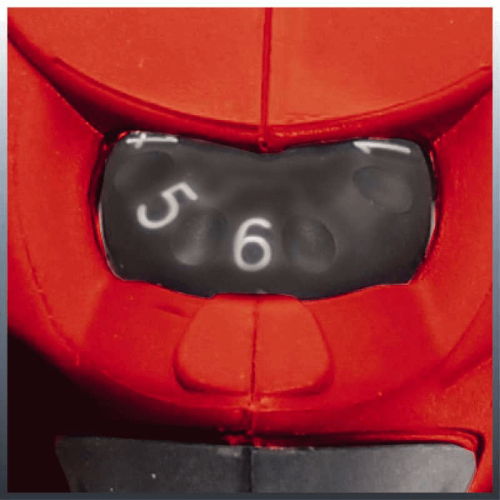 Einhell Expert TE-BS 8540 E tračna brusilica