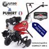 Pubert Compact 40BC motorna kopačica (3000020708)