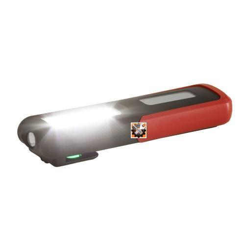 Gedore svjetiljka lampa radna Red R95700023 3 W (3300002)