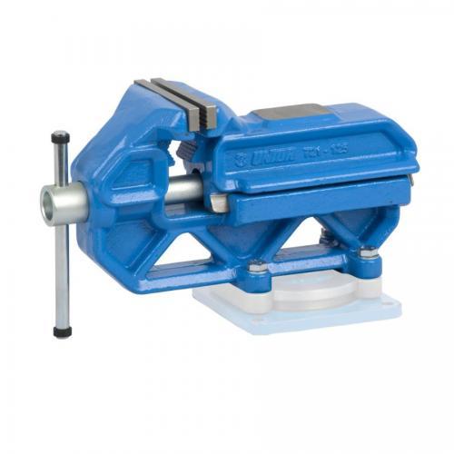 Unior stega bravarska škrip 200 mm IRONGATOR 721/6 (621570)