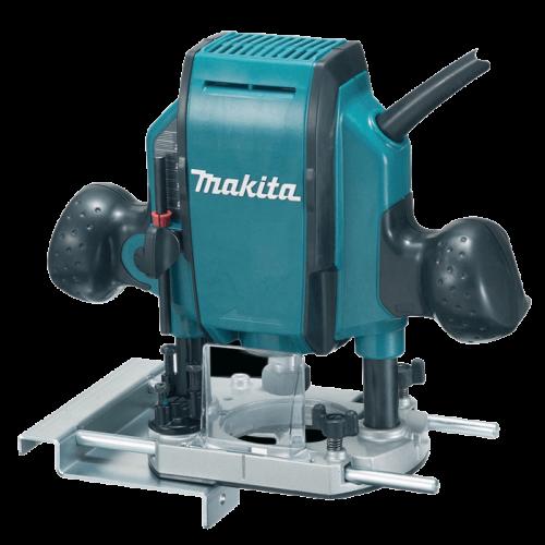 Makita RP0900X glodalica