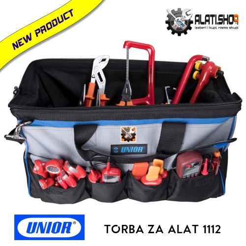 Unior torba za alat 1112 (628162)