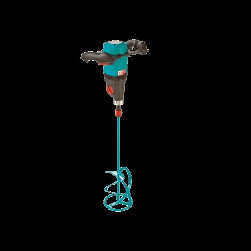 Collomix XO 6 HF mješalica za boju