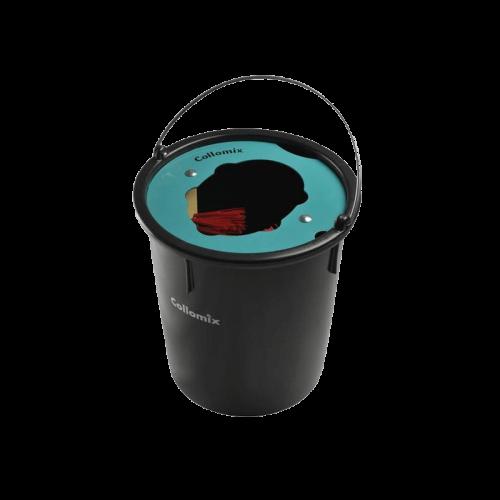 Collomix Mixer Clean čistač mješalica