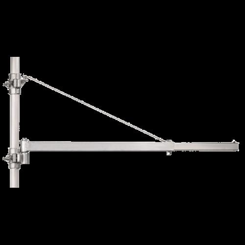 Einhell GT-SA 1200 zakretna konzola