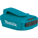 Makita ADP05 adapter USB punjač