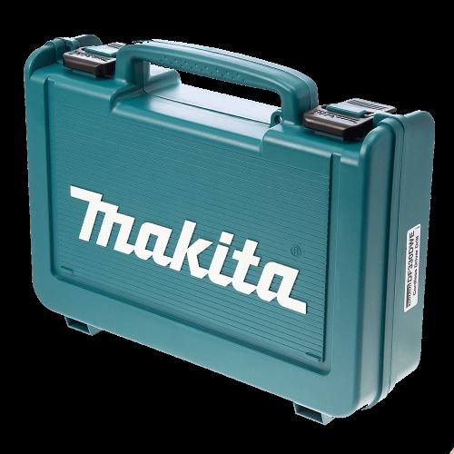 Makita DF330DWE akumulatorski odvijač