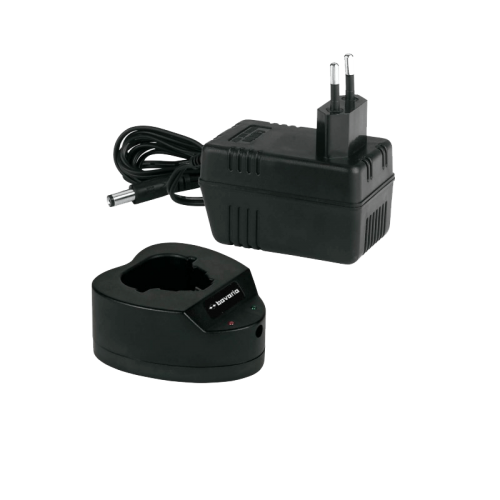 Bavaria Black BCD 12/1 Li akumulatorska bušilica