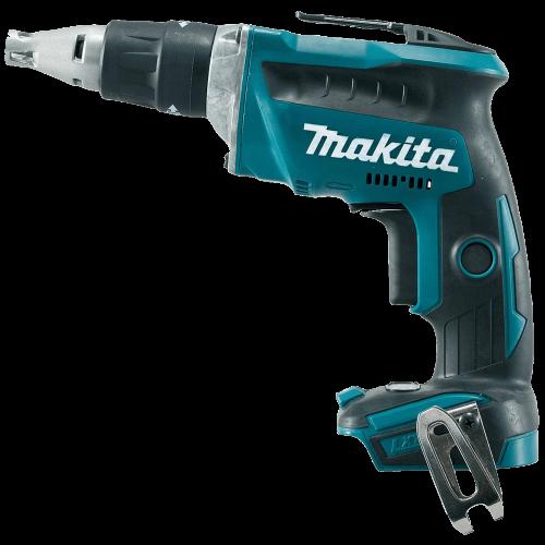 Makita DFS452Z akumulatorski odvijač