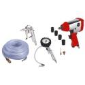 Pneumatski setovi alata
