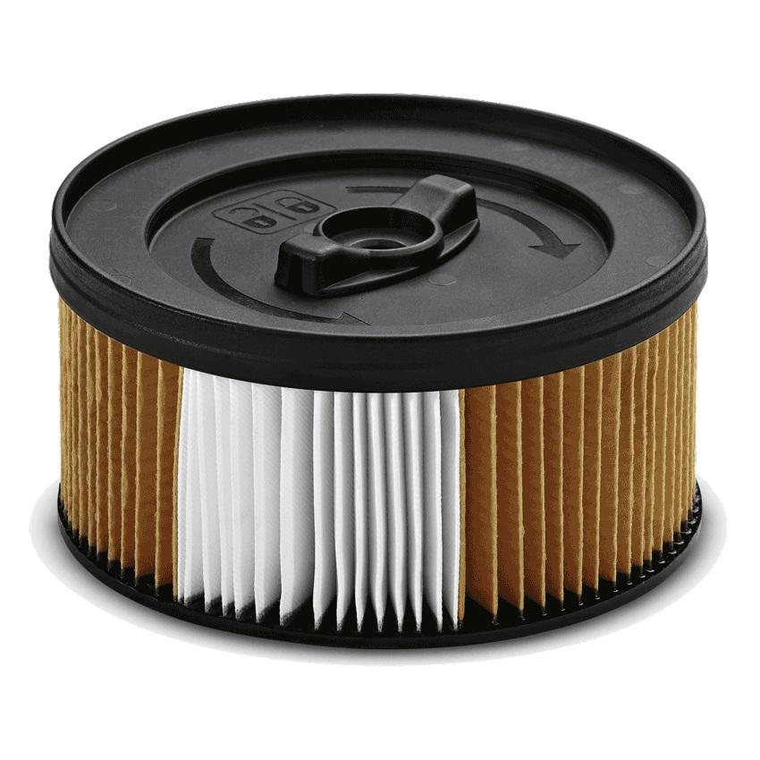 Filteri i vrećice za usisivače