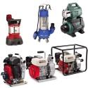 Hidropak i pumpe za vodu